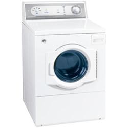 Brand: Speed Queen, Model: ATS95AWN, Style: 27 Inch Front-Load Washer