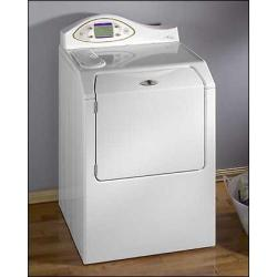 Brand: MAYTAG, Model: MAH7500AWW, Color: White