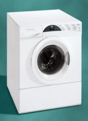 Brand: FRIGIDAIRE, Model: GLTF2070DS, Style: 3.1 Cu. Ft. Tumble Action Washer