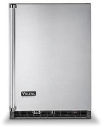 Brand: Viking, Model: VUAR140DBK, Color: Stainless Steel