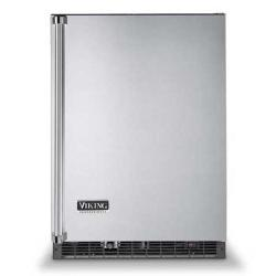 Brand: Viking, Model: VURI140DSS, Color: Stainless Steel