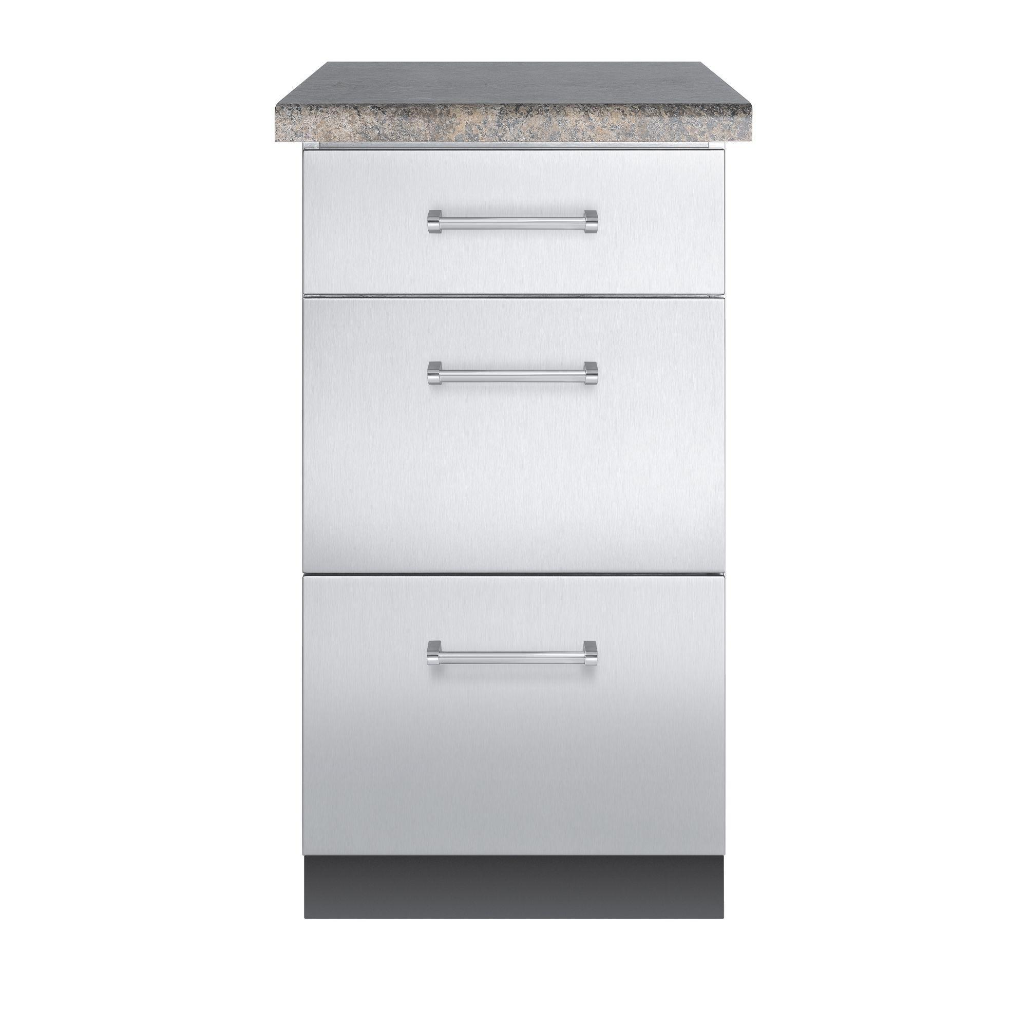 Vbo1830ss viking vbo1830ss outdoor series for Viking outdoor cabinets