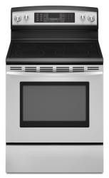 Brand: KITCHENAID, Model: KERS205TWH, Color: Stainless Steel