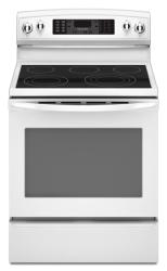Brand: KITCHENAID, Model: KERS205TWH, Color: White