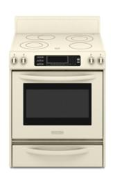 Brand: KITCHENAID, Model: KERS807SWW, Color: Pure Bisque