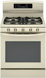 Brand: KITCHENAID, Model: KGRS205TWH, Color: Bisque