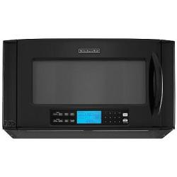 Brand: KitchenAid, Model: KHMS2050SBT, Color: Black