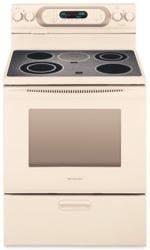 Brand: KITCHENAID, Model: KERA205PWH, Color: Bisque