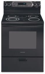 Brand: KITCHENAID, Model: KERA205PWH, Color: Black