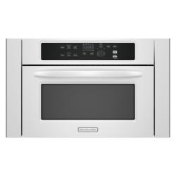 Brand: KITCHENAID, Model: KBMS1454SWH, Color: White
