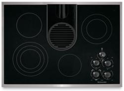 Brand: KITCHENAID, Model: , Color: Pure Black with Stainless Steel Trim