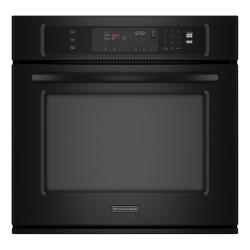 Brand: KITCHENAID, Model: KEBK101SBL, Color: Black