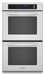 Brand: KITCHENAID, Model: KEBK276SWH, Color: White