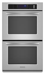 Brand: KITCHENAID, Model: KEBK276SWH, Color: Stainless Steel