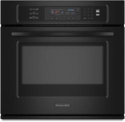 Brand: KITCHENAID, Model: KEBS177SBL, Color: Black
