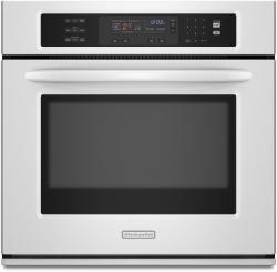 Brand: KITCHENAID, Model: KEBS177SBL, Color: White