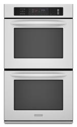 Brand: KITCHENAID, Model: KEBS207SSS, Color: White