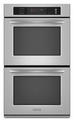Brand: KitchenAid, Model: KEBS207SWH, Color: Stainless Steel