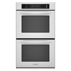 Brand: KITCHENAID, Model: KEBS208SBL, Color: White