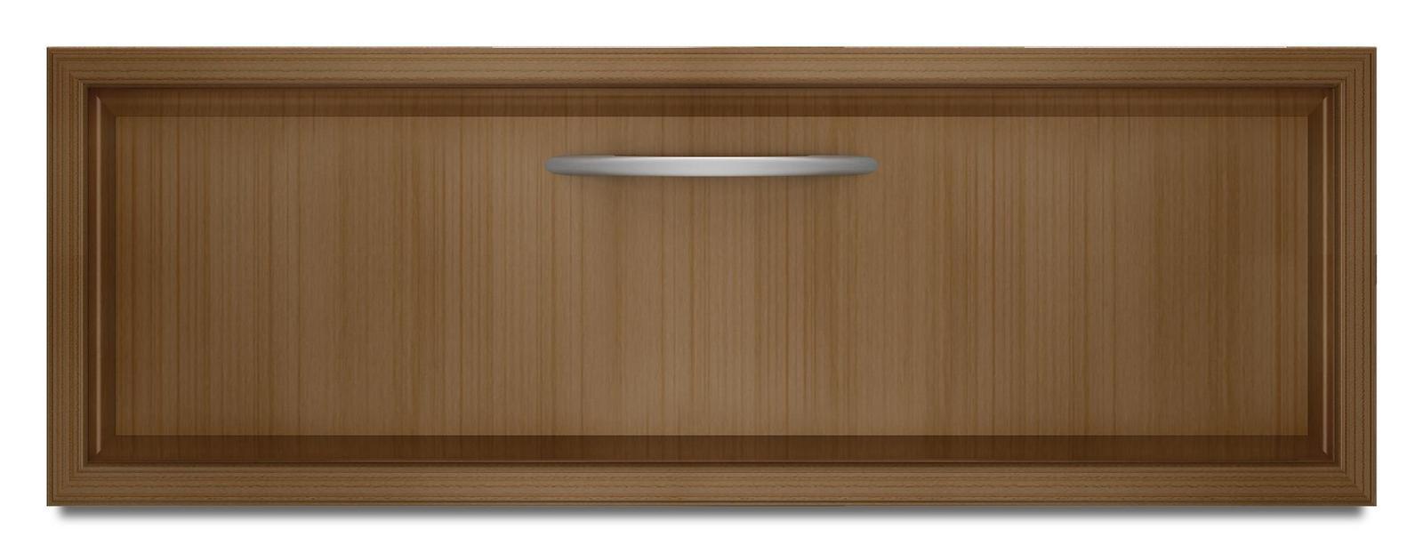 kitchenaid oven temperature sensor location kitchenaid