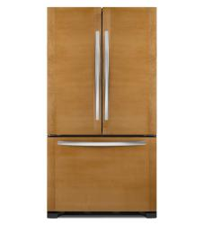 Brand: KITCHENAID, Model: KFCO22EVBL, Color: Requires Custom Panels