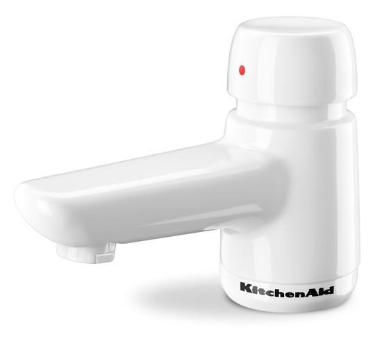 Kitchenaid Instant Hot Water Dispenser : Khwl vss kitchenaid instant hot stainless