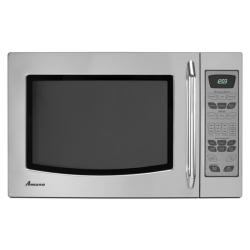 Brand: Amana, Model: AMC7159TAB, Color: Stainless Steel