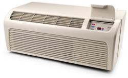 Brand: Amana, Model: PTH153B50AM, Style: 14,000 BTU Air Conditioner