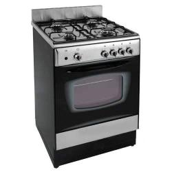 Brand: Avanti, Model: DG241BS, Color: Stainless Steel