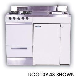 Brand: Acme, Model: ROG10Y54, Style: 48 Inches