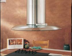 Brand: Best, Model: BER02ISWH, Color: Stainless Steel
