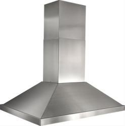 Brand: Best, Model: IS4290X130CM, Color: Stainless Steel