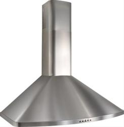 Brand: Best, Model: K313942WH, Color: Stainless Steel