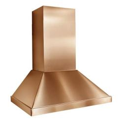 Brand: Best, Model: K4136CP, Color: Copper