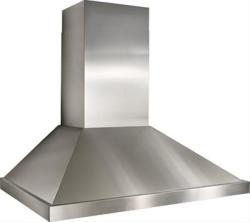 Brand: Best, Model: K4254CP, Color: Stainless Steel