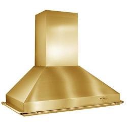 Brand: Best, Model: KER22242PB, Color: Brass