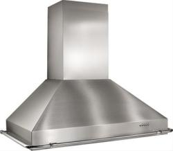 Brand: Best, Model: KER22242PB, Color: Stainless Steel