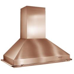 Brand: Best, Model: KER22248PB, Color: Copper