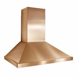 Brand: Best, Model: KER22290CM, Color: Copper