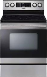 Brand: SAMSUNG, Model: FTQ352IWUX, Color: Stainless Steel