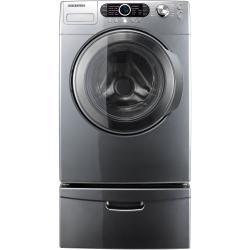 Brand: SAMSUNG, Model: WF328AAG, Color: Stratus Grey