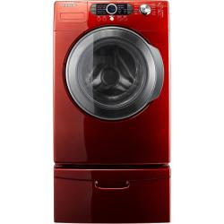 Brand: SAMSUNG, Model: WF328AA, Color: Tango Red