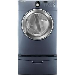 Brand: Samsung, Model: DV218AEB, Color: Breakwater Blue