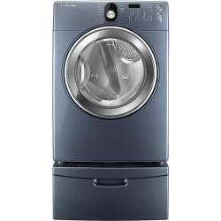 Brand: Samsung, Model: DV218AGB, Color: Breakwater Blue