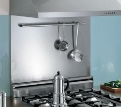 Brand: Bertazzoni, Model: BS30PROX