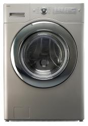 Brand: Asko, Model: WL6511XXLBB, Color: Pure Platinum