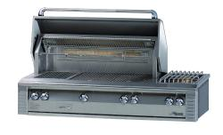 Brand: Alfresco, Model: ALX256, Fuel Type: Liquid Propane