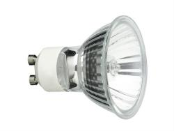 Brand: Best, Model: GU10, Style: Replacement Bulb