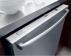 Brand: Bosch, Model: SHE55M02UC