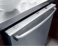 Brand: Bosch, Model: SHE68M02UC
